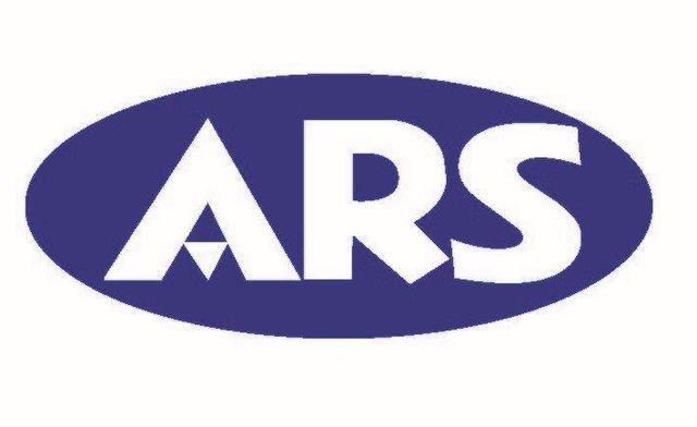 ARSlogo.jpg - large