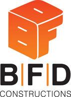 BFD_logo_signature2(1.jpg - large