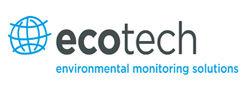 Ecotech Pty Ltd company