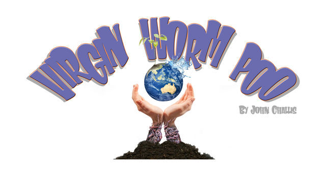 LogoVirginWormPoo.jpg - large
